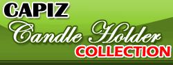 de hand van Filippijnen - gemaakte inzameling van de houder van de capizkaars