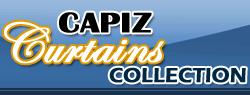 recentste ontwerp en inzameling van hand - gemaakte capiz gordijnen van de component van capizshells.